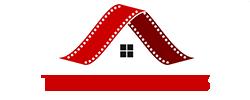 tmbdmovies-logo