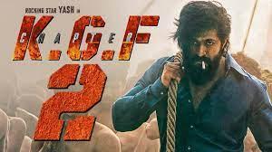 Latest Upcoming Tamil Movies
